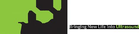 mwimaging logo