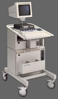 Philips Atl Ultramark 4 Plus Philips Ultrasound Parts