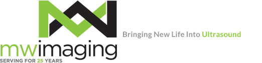 MW Imaging Logo